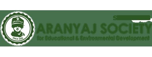 Aranyaj Society For Educational And Environmental Development